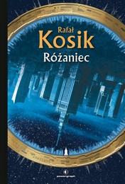 http://lubimyczytac.pl/szukaj/ksiazki?phrase=r%C3%B3%C5%BCaniec&main_search=1