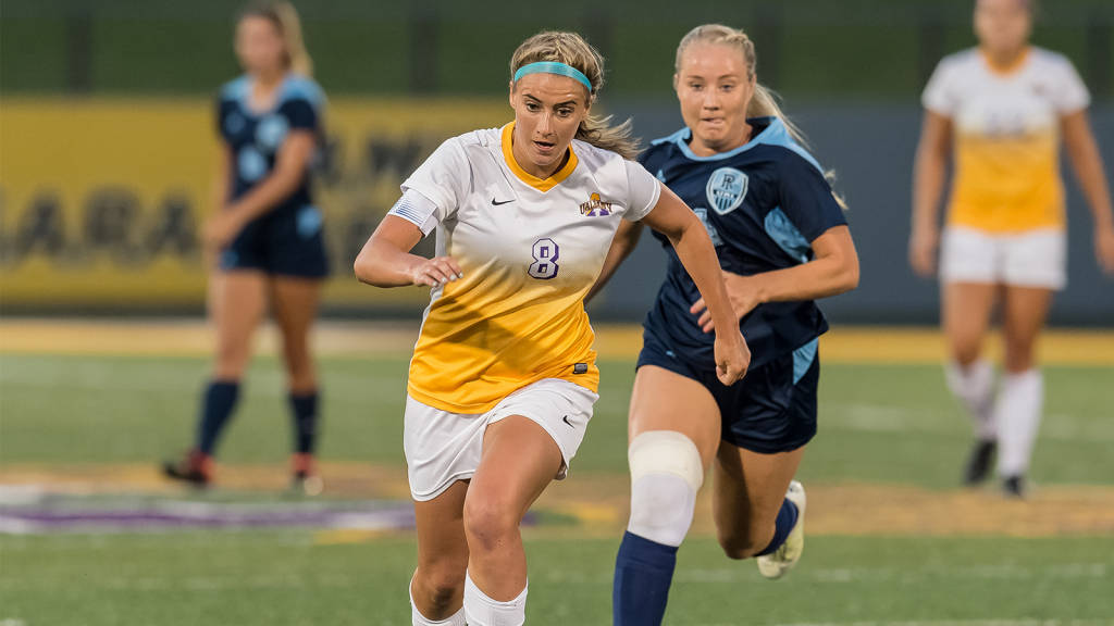 University of Albany: SCHNEIDER MOVES TO FOURTH ALL-TIME ...