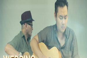 Lirik Lagu dUA - Jawab Cinta (OST. Wedding Agreement)
