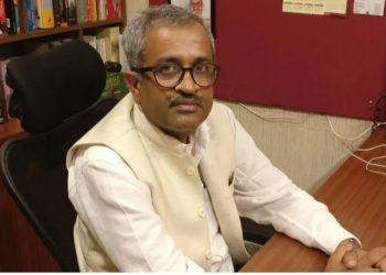 Sanjay Hegde, Shaheen Bagh mediator