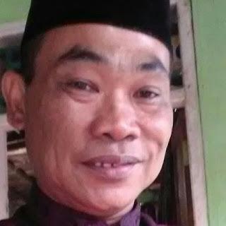 PWI Muba Berencana Selenggarakan Porwarda Tingkat Provinsi