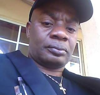 dele olorunfemi arrested murder