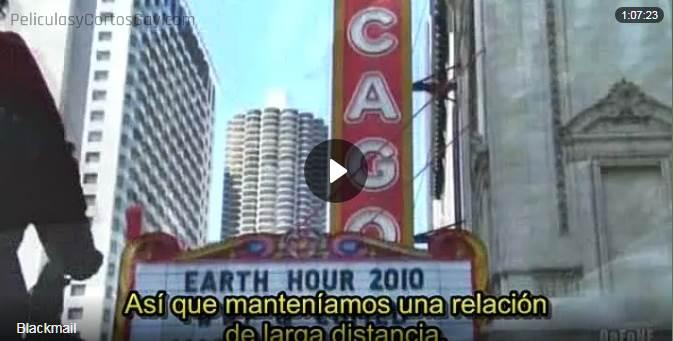CLIC PARA VER VIDEO Blackmail Boys - PELICULA - Sub. Esp. - 2010