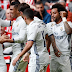 Athletic Bilbao vs Real Madrid EN VIVO ONLINE Fecha 14 de la Liga Santander
