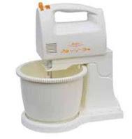 Daftar harga dan spesifikasi Mixer Merk maspion paling lengkap