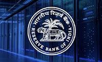 RBI Jobs Recruitment 2021 - Bank Medical Consultant Posts