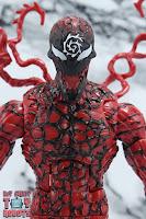 Marvel Legends Carnage (Venompool Wave) 04