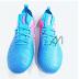 TDD048 Sepatu Pria-Sepatu Bola-Sepatu Specs   100% Original