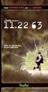 Review 11.22.63