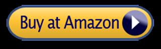 Bye at Amazon