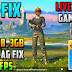PUBG Mobile Lite New Update - HD Graphics & Lag Fix Configure File