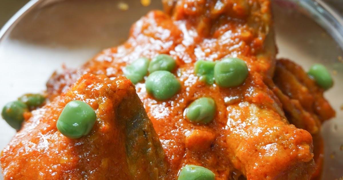 resepi nasi tomato youtube  quotes Resepi Nasi Kukus Ayam Berempah dan Kuah Sedap Enak dan Mudah