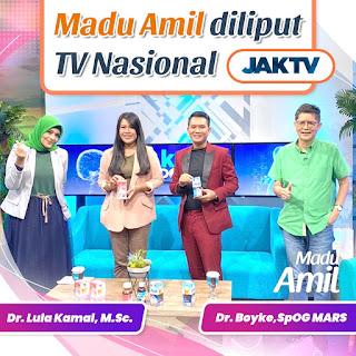 maduamil
