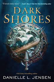 https://ponderingtheprose.blogspot.com/2019/05/book-review-dark-shores-by-danielle-l.html