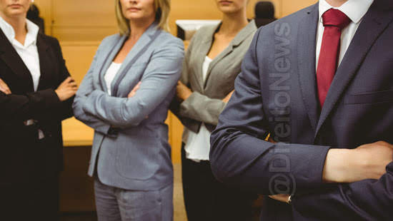 advogados contestam tratamento diferenciado juizes promotores