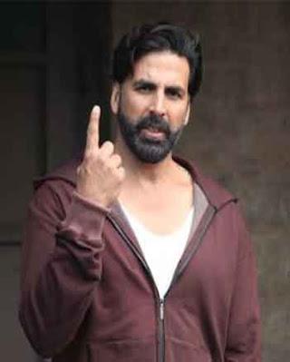 Ramanaa Movie & It's All Remake – Gabbar Is Back, Tagore, Tiger, Vishnu Sena & Warning