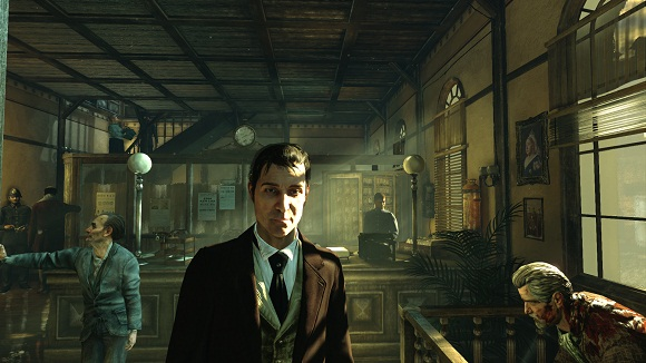 sherlock-holmes-crimes-and-punishments-pc-screenshot-www.ovagames.com-1
