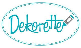 http://www.dekorette.fi/