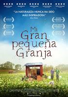 Estrenos cartelera española 31 Enero 2020: ' Mi gran pequeña granja'