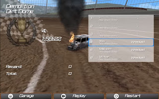 Demolition Derby 2 Mod Apk V1.3.14 Unlimited Money Update