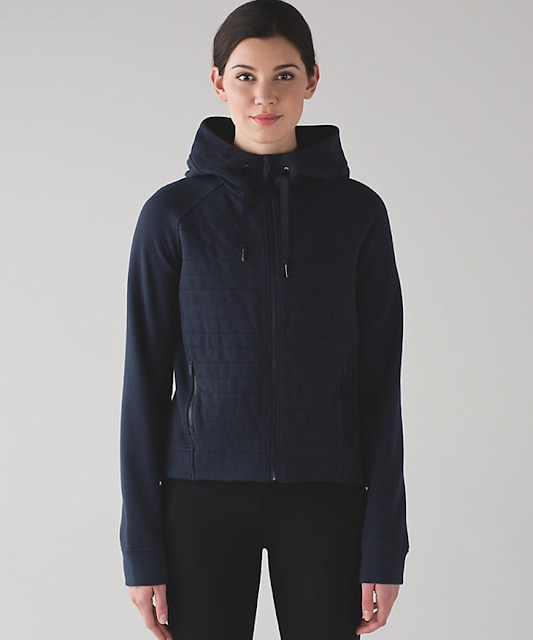 https://api.shopstyle.com/action/apiVisitRetailer?url=https%3A%2F%2Fshop.lululemon.com%2Fp%2Fjackets-and-hoodies-hoodies%2FFleece-Be-True-Hoodie%2F_%2Fprod8351130%3Frcnt%3D25%26N%3D1z13ziiZ7vf%26cnt%3D81%26color%3DLW4ACOS_0001&site=www.shopstyle.ca&pid=uid6784-25288972-7