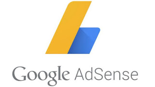 Tips Mudah di Approve Google Adsense