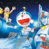DORAEMON IN NOBITA AND THE STEEL TROOPS-THE NEW AGE