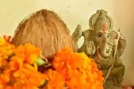 गणेश जी की कहानियाँ हिन्दी में  Bal Ganesh Story In Hindi - Vapi Media News