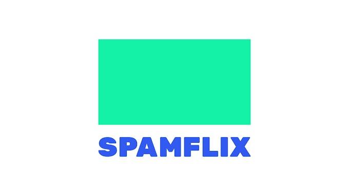 Spamflix, la plataforma de streaming para películas de culto YA DISPONIBLE EN ESPAÑA
