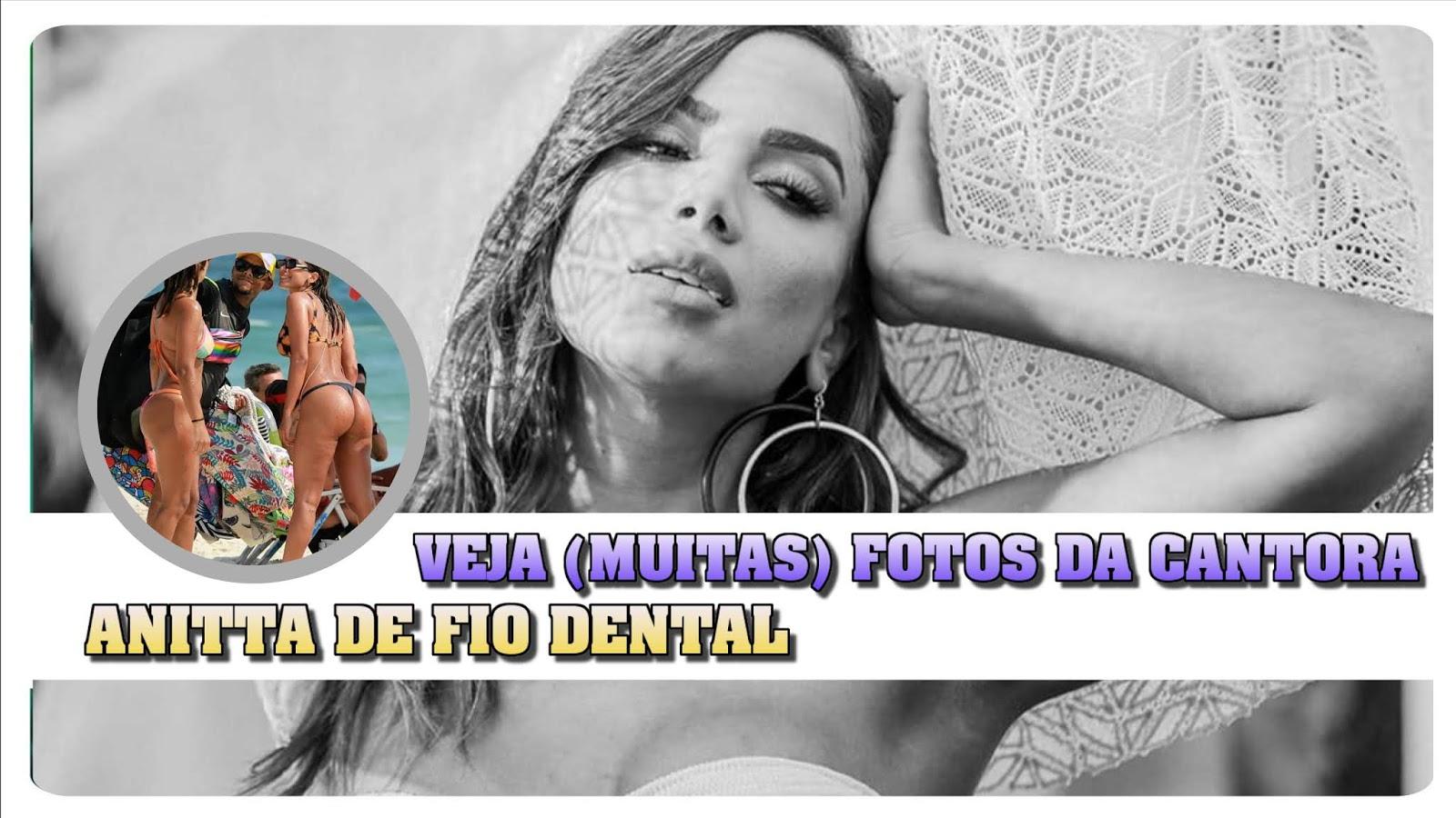 cantora-anitta-de-fio-dental