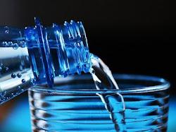 Standar Air Minum Isi Ulang yang Perlu Anda Ketahui