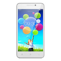 Lenovo A3600-d Scatter File | Firmware | Stockrom | Flash File | Full Specification
