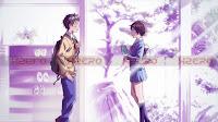 4 - Bokura wa Minna Kawaisou | 12/12 + OVA | BD + VL | Mega / 1fichier