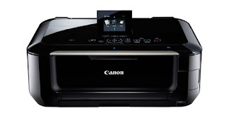 Canon PIXMA MG6220 Driver & Software Download For Windows, Mac Os & Linux