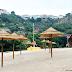 EVASÕES - Penacova propõe duas praias fluviais de excelência para receber veraneantes