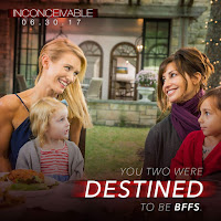 Gina Gershon and Nicky Whelan in Inconceivable (5)