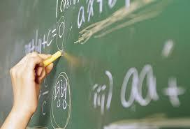Governo assina decreto que atualiza e regulariza piso nacional do magistério de quase 15 mil professores da rede
