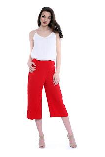 pantaloni-usori-de-vara-5