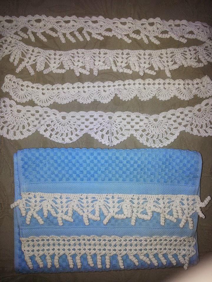 Häkeln Pure Linen Silkystone Cotton Chenille