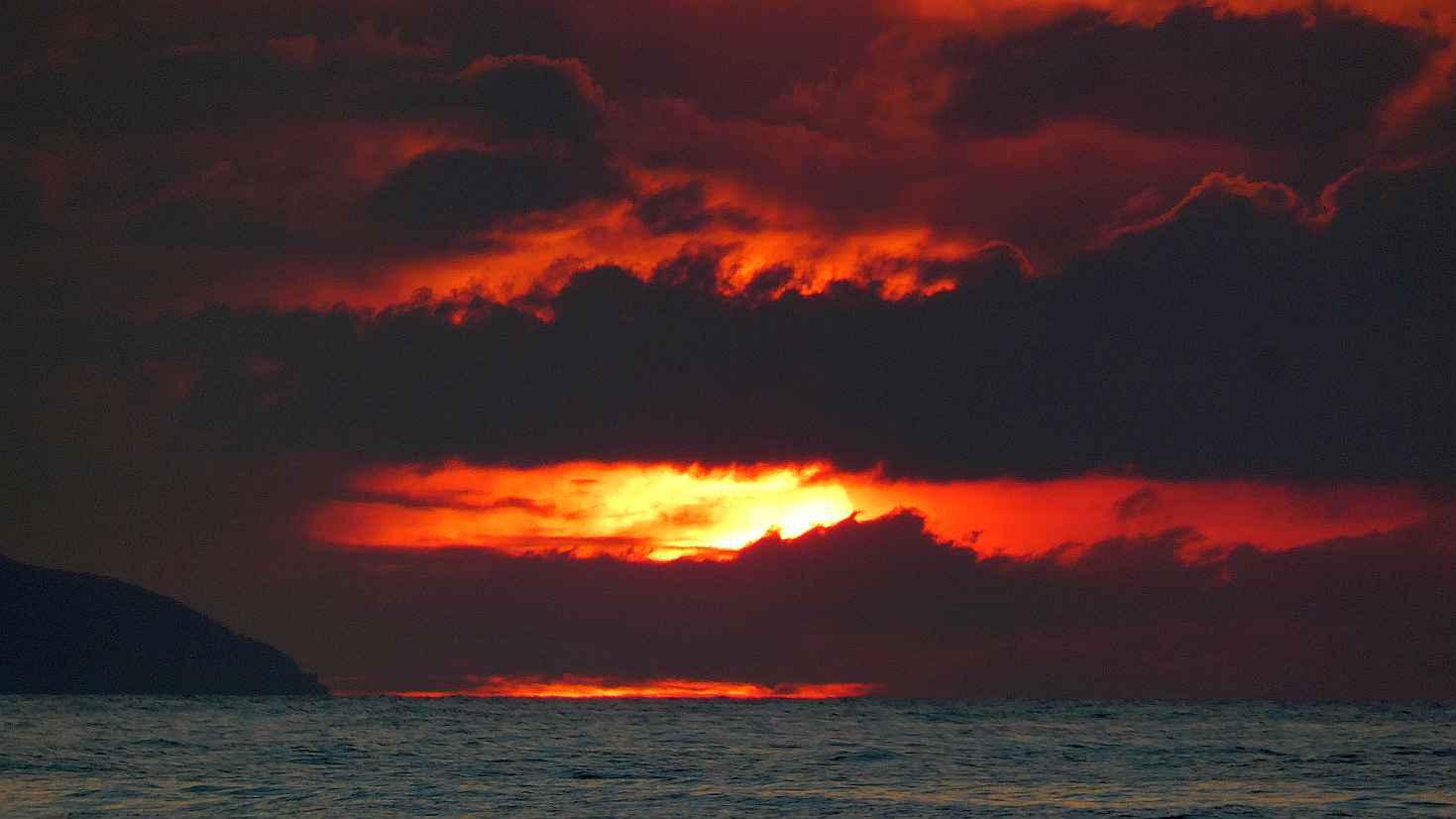 sope puesta sol 04