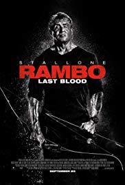 nonton streaming rambo last blood (2019) sub indo