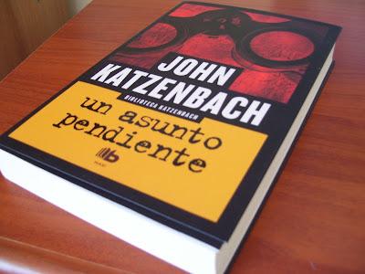 John-Katzenbach