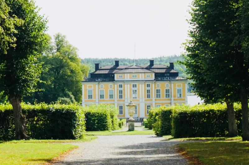 Camilla Wiklund, Steninge Lidarna 413, Steninge | omr-scanner.net