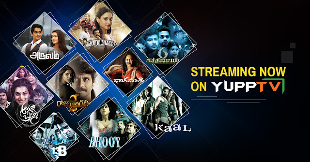 https://www.yupptv.com/channels/yupptv-movies/live