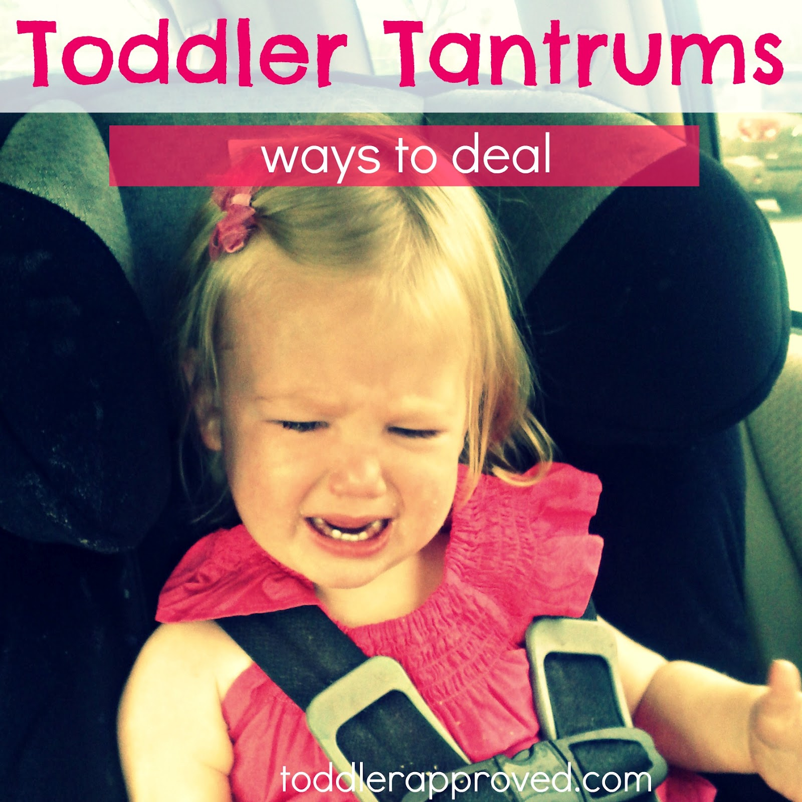 (Disclaimer: In the photo above my toddler is incorrectly strapped in due  to thrashing and anger from a tantrum where she pulled her seat belt down.