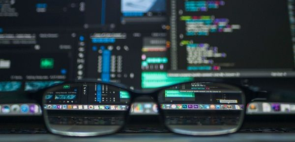 Cara Membuat Aplikasi Webview