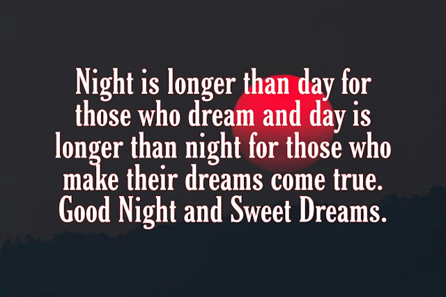 good night quotes images with quotes