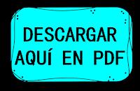 aprende ingles con Juanito en pdf