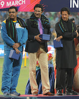 Heroes of Pakistan, Pakistani by soul