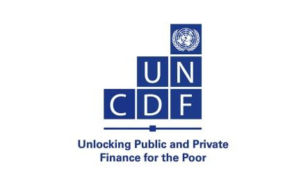 Investment Officer Jobs At UN Capital Development Fund